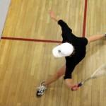 Squash-150x150