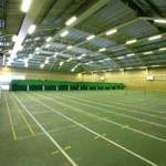 sports-hall-150x150