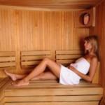 steam-sauna-benefits-150x150