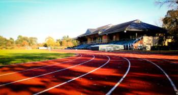 Track Membership