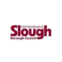 Slough Borough Council.