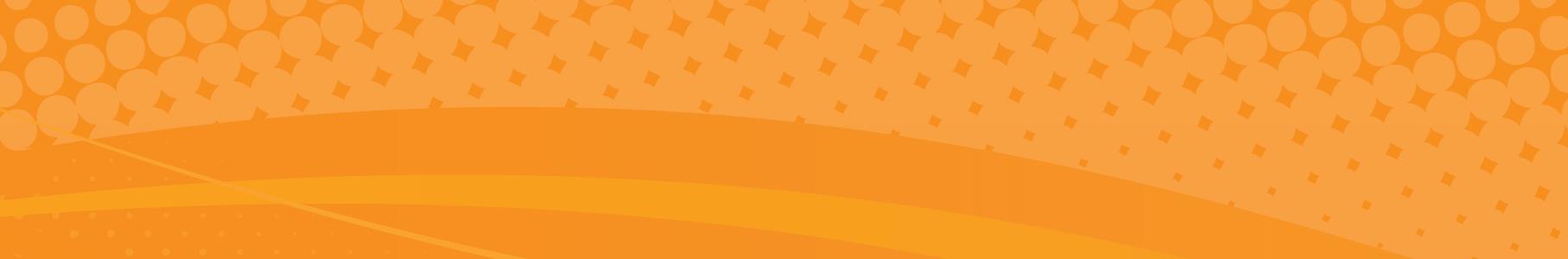 social-banner1