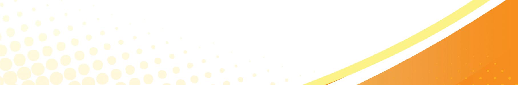 social-banner2