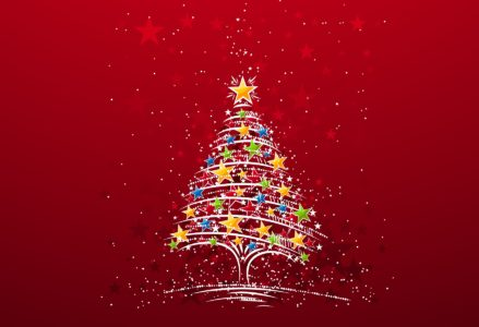 best_christmas_pictures_hd_christmas_wallpapers_desktop_backgrounds_christmas_picture_cards-8