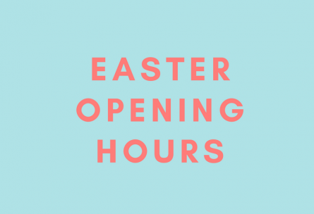 EASTER-OPENING-HOURS-1